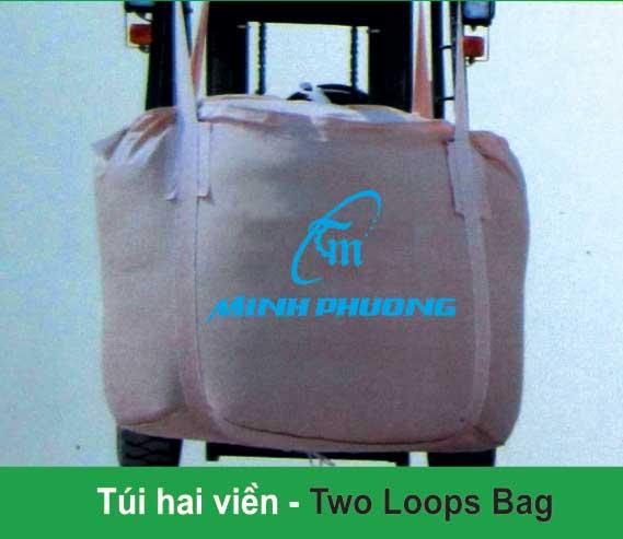 Two-loop Bag